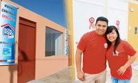 Conoce AQUÍ si tu solicitud para recibir el bono y comprar una casa fue aceptada