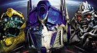 Transformers 7 se entrena el próximo año, causando gran expectativa en nuestro país, debido a que hicieron parte de las grabaciones en Perú.