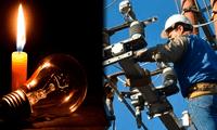 Corte de luz HOY lunes 18 de octubre en Lima y Callao