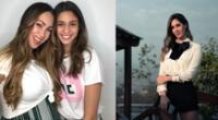 Tepha Loza sobre su relación con hijas de Melissa Loza.