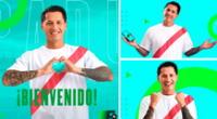 Gianluca Lapadula no deja de sorprender desde que decidió jugar por Perú: ahora se luce como la nueva imagen de la marca Fazil.