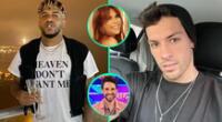 Personajes famosos que decidieron denunciar a programas por invadir su privacidad.
