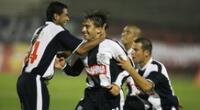 Alianza Lima buscará sumar un nuevo título nacional en su historia frente a Sporting Cristal.
