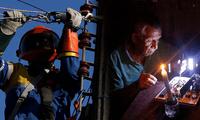 Corte de luz HOY jueves 21 de setiembre en Lima y Callao