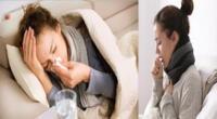 Aprende a diferenciar los síntomas del COVID-19, de la gripe y del resfríado.