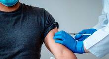 Pfizer y BionNtech piden autorización para comercializar su vacuna en Europa