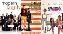 Día de la Madre: Lista de películas de comedia, acción y terror para ver en Netflix con mamá