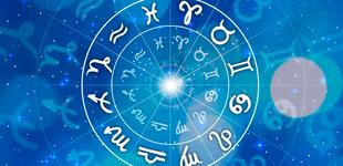 Horóscopo: hoy 10 de abril mira las predicciones de tu signo zodiacal