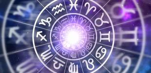 Horóscopo: hoy 11 de abril mira las predicciones de tu signo zodiacal