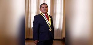 Coronavirus en Perú : fallece Rolando Aguirre candidato Congreso de Somos Perú
