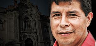 """Pedro Castillo en segunda vuelta: """"Voy darle su maíz a las gallinas, esto no cambiará mi agenda"""""""