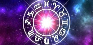Horóscopo: hoy 16 de abril mira las predicciones de tu signo zodiacal