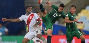 Eliminatorias Qatar 2022: Conmebol  confirma fecha triple en septiembre y octubre