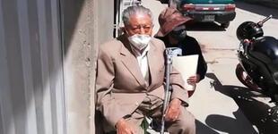 Puno: Indecopi ordenó a banco devolver 40 mil dólares robados de cuenta de anciano