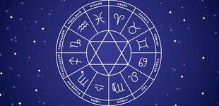 Horóscopo: hoy 17 de abril mira las predicciones de tu signo zodiacal