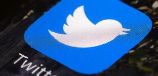 Twitter: usuarios reportan fallos al intentar acceder a sus cuentas tras caída global de la red social