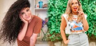 """Janet Barboza sobre posible nuevo amor de Ethel Pozo: """"Tiene los ojos brillantes"""""""