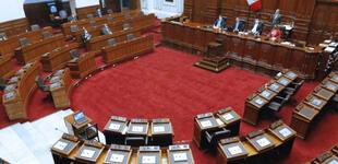 Congreso: más de 50 mujeres ocuparán un curul en nuevo mandato