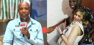 """Cuto Guadalupe podría regresar a El Gran Show: """"Gisela Valcárcel es mi reina"""""""