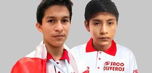 ¡Talento nacional! Escolares representarán a Perú en Olimpiada Iberoamericana de Informática y Computación