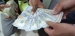 Precio del dólar en Perú HOY martes 11 de mayo 2021: cotización para compra y venta
