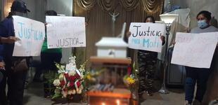 Fiscalía investiga muerte de un niño de 12 años en su vivienda de Huaycán