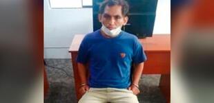 Callao: condenan a 25 años de cárcel a sujeto por feminicidio