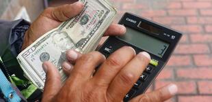 Precio del dólar en Perú HOY Jueves 13 de mayo 2021: cotización para compra y venta