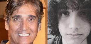 Guillermo Dávila: ¿Por qué el cantante nunca reconoció a su hijo peruano?