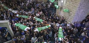 """""""Detengan esta locura. Se lo ruego"""": Israel llama a terminar con la guerra """"sin ningún motivo"""""""