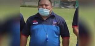 Dictan 9 meses de prisión para entrenador de fútbol por abusar de un menor