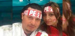 EE.UU.: Peruana y su esposo salvadoreño fueron asesinados en ataque racista