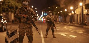 Domingo 16 de mayo: ¿Qué actividades no estarán prohibidas en Lima y Callao?