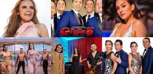 Día del Padre 2021: eventos y conciertos virtuales para celebrar a los papás peruanos