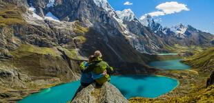 Promperú ofrece descuentos de hasta 70 % en viajes nacionales: conoce aquí los destinos