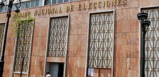 Sociedad Nacional de Radio y Televisión invocó al JNE a seguir resolviendo impugnaciones y nulidades