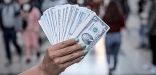¿Cuánto está el dólar en Perú este sábado 19 de junio? Tipo de cambio se mantiene al cierre de HOY