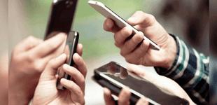 Osiptel: conoce AQUÍ en qué casos te pueden rechazar la portabilidad numérica