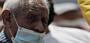 ONP: jubilados piden al Gobierno saliente impulsar reforma que garantice pensiones dignas