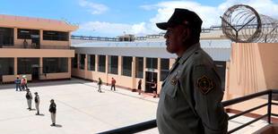Puno: dictan prisión preventiva a sujeto acusado de abusar sexualmente de una niña