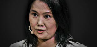 """Keiko Fujimori envalentona un """"torrente de racismo en el año del bicentenario"""" dice The Guardian"""