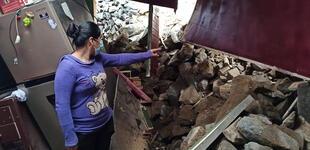 Sismo en Lima: Indeci reporta un muerto, 20 heridos y 121 afectados tras movimiento telúrico
