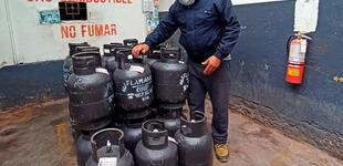 """Osinergmin propone la activación del """"GLP Eléctrico"""" ante el precio elevado del balón de gas"""