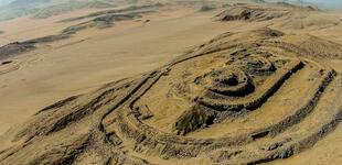¡Orgullo peruano! Observatorio solar de Chankillo es declarado Patrimonio Mundial por la Unesco