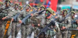 Pedro Castillo anuncia servicio militar obligatorio para jóvenes que no estudian ni trabajan