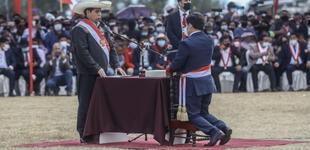Consejo de la Prensa Peruana pide a Presidencia dejar ingresar a periodistas a la juramentación