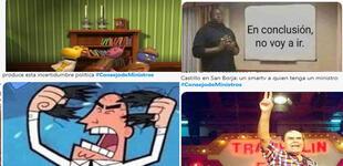 Diviértete con los memes tras demora en presentación del Gabinete Ministerial de Pedro Castillo