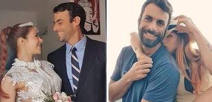 """Xoana González y su novio Javier se muestran felices por su éxito en Onlyfans: """"Tenemos más de 360 videos"""""""