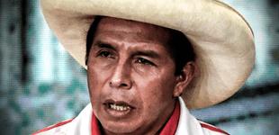 """Pedro Castillo: """"Nuestro gabinete es del pueblo, se debe al pueblo y va hacia él. No defraudaremos su confianza"""""""