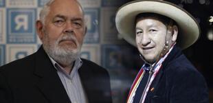 Congresista Jorge Montoya apoya a premier Guido Bellido pese a cuestionamientos